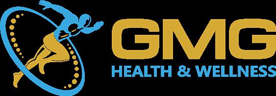 GMG Health and Wellness